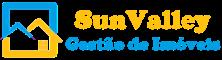 SunValley – Gestão de Imóveis