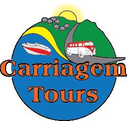 Parceiros Carriagem Tours